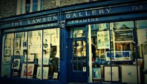lawson-gallery-5